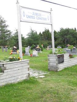 Jubilee United Cemetery