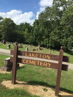Laketon Cemetery