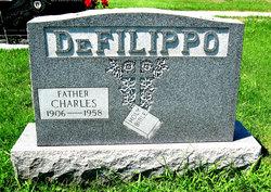 Charles DeFilippo
