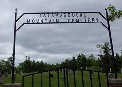 Tatamagouche Mountain Cemetery