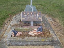 Hardin County Home Cemetery