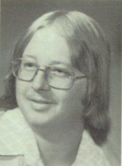Mark Allan Good, Sr.