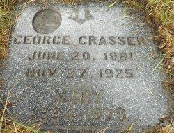 George Grasser