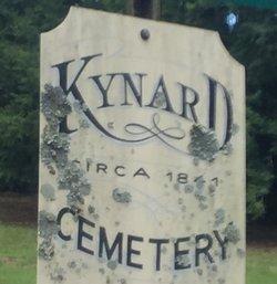 Kynard Cemetery