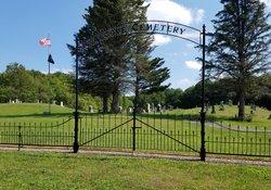 Alcove Cemetery