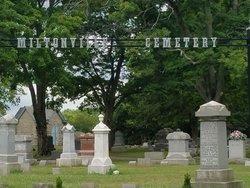 Miltonville Cemetery