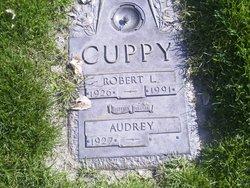 Robert L Cuppy