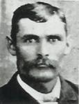 Arthur Velorus Sanford