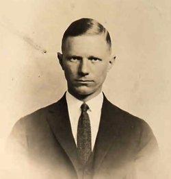 George Raymond Hukill