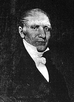 Jeremiah Nelson
