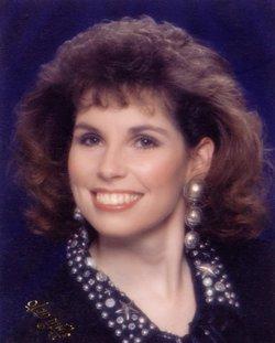 Linda Ruth <I>Lacy</I> Duren