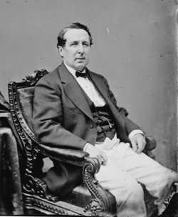 Charles O'Neill