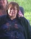 """Kathleen Mary """"Kathy, Kat"""" <I>Botelho</I> Holland"""