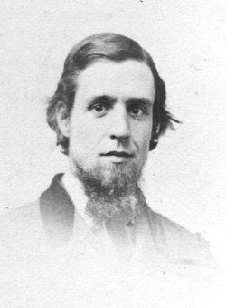 Edwin Hale Abbot, Sr