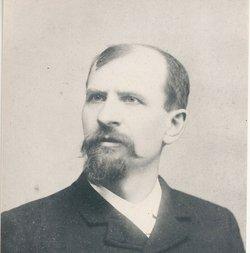 John F. Bedau