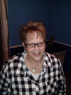 Rhonda Watts