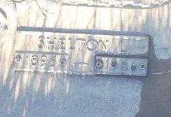 Shelton Lemmuel Small