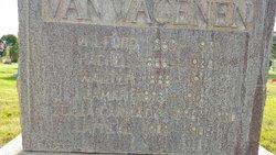 Lamar Van Wagonen