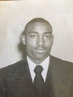 Charles Anthony Gwynn, Sr