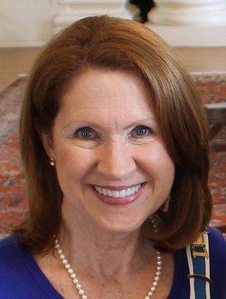 Kathy Haney Williams