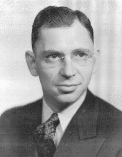 Ralph Bickel