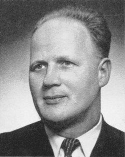 Frank Alfred Wiksten