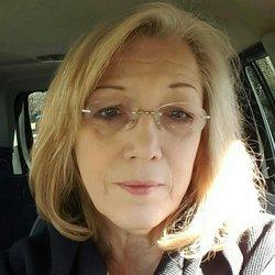 Linda Joyce Bethurum Mc