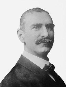 Thomas Byrne Dunn