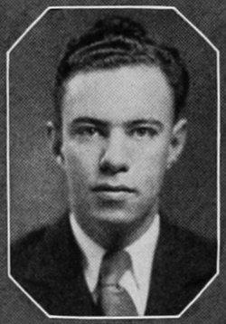 Robert Wade Beall