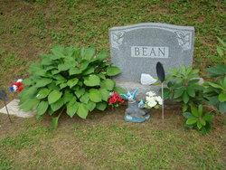 Carol Lynn Bean
