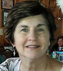 Christine Lutz Klein