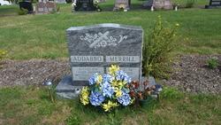 Michael A. Addabbo, Jr