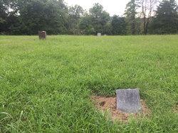 Mount Pisgah United Methodist Cemetery