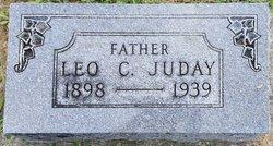 Leo C. Juday