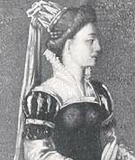 Elisabeth von Bayern-Landshut