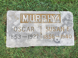 Susan E. Murphy