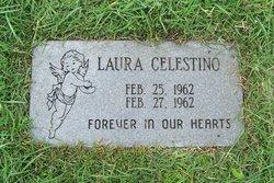Laura Celestino