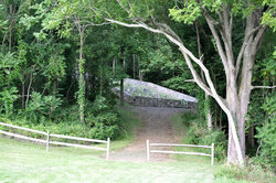 Balsbaugh Cemetery