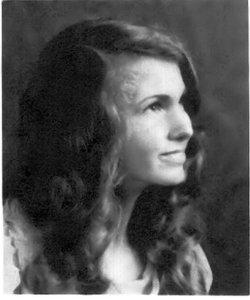 Carole Elizabeth  Nurmi Cummings # 47178231