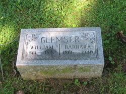 William H. Glemser