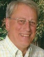 David Arthur Aspaas