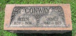 Helen Z <I>Poor</I> Conway