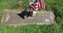 Leroy Smith Hallacher