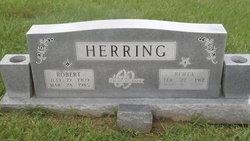 Berta Herring