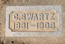 C Swartz