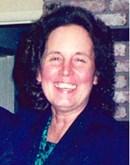 Katherine Ann <I>Konatich</I> Haley