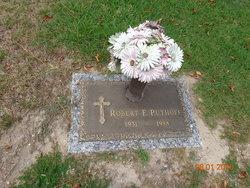 Robert Frederick Puthoff