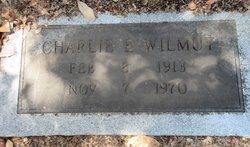 Charlie E. Wilmut