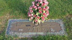 George G Ward