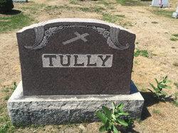 John J Tully, Sr